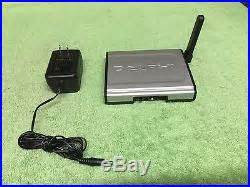 satellite radio systems 187 sirius xmp3 portable xm radio