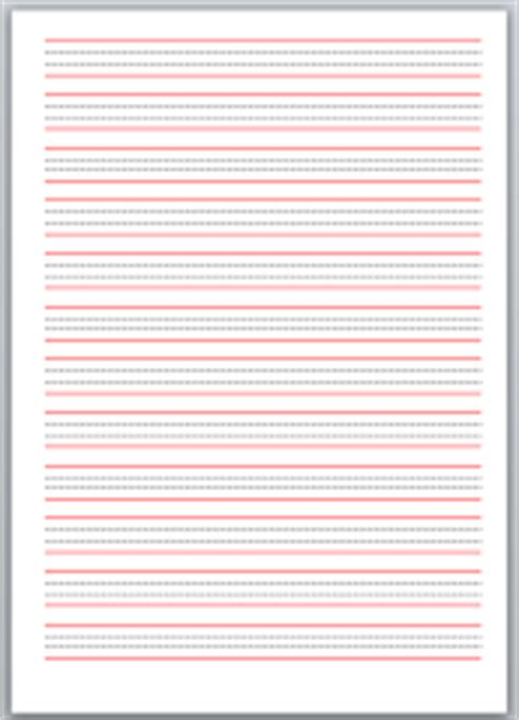 lines books search results for handwriting line calendar 2015