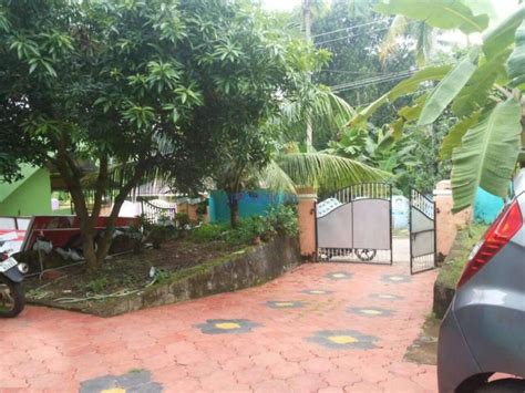 buy furnished house furnished house for sale at kulamuttom near kavalayoor 3 bhk buy sell rent real