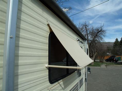 seabreeze awnings homemade window awning improvement and do it yourself