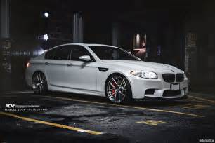 2015 Bmw M5 Bmw M5 2015 Wallpapers Pictures Images