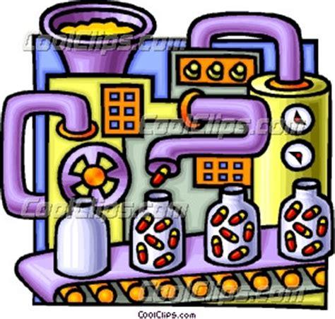 manufacturing clipart manufacturing clipart clipart suggest