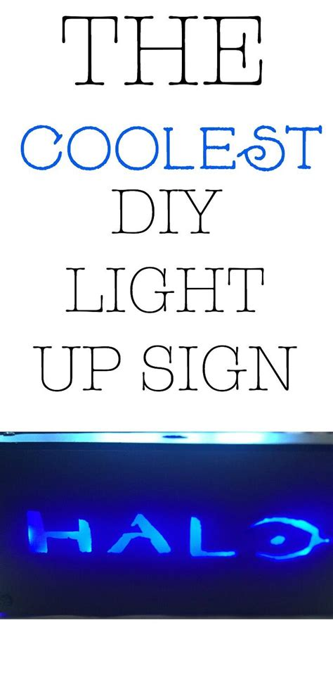 cheap light up signs best 25 light up signs ideas on pink neon