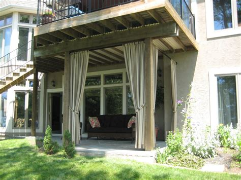 patio net curtains curtains using tremendous mosquito curtains for comfy
