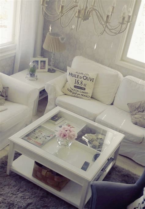 livingroom ikea liatorp coffee table love  idea