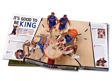 pop up picture books sports illustrated wow the pop up book of sports