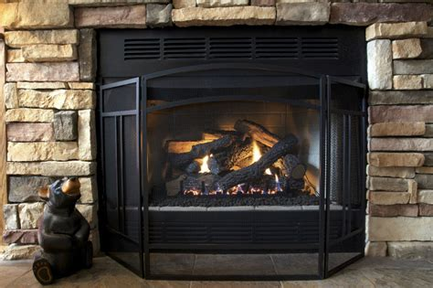 gas fireplace tips what you need to about your gas fireplace