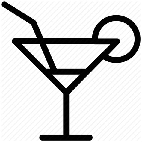 drink icon png iconfinder food and drinks vol 3 by creative stall
