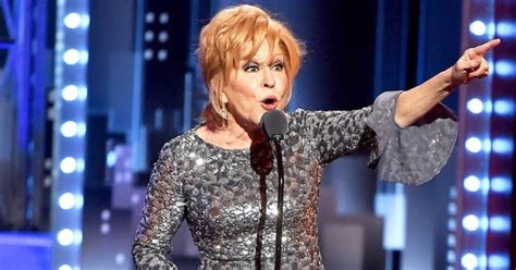 list of bette midler songs tony awards 2017 winners list show highlights rolling