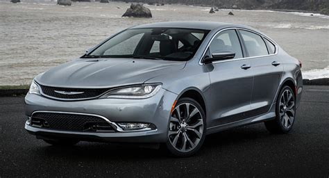 sergio marchionne chrysler sergio marchionne admits that chrysler 200 copied hyundai