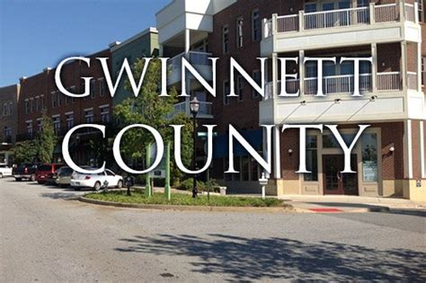 Property Records For Gwinnett County Ga County Gwinnett1 Jerald Zwak Gemstone Realty