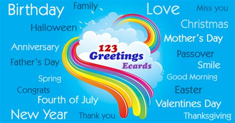 simple posted message fb new year free greeting cards wishes ecards birthday wishes cards gifs 123 greetings