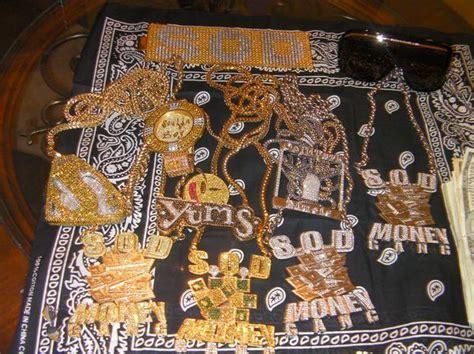 soulja boy lamborghini chain androids willow smith repetition soulja