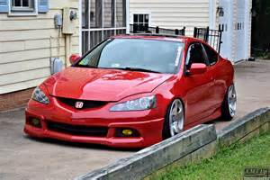 custom sports cars