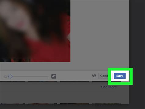 Change Profile Picture Thumbnail how to edit your profile picture thumbnail 7 steps