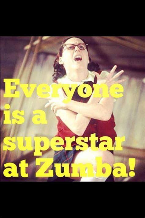 Zumba Memes - 33 best zumba memes images on pinterest zumba fitness