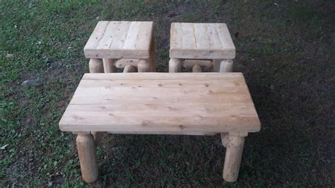 rustic end tables for sale rustic end tables for sale classifieds
