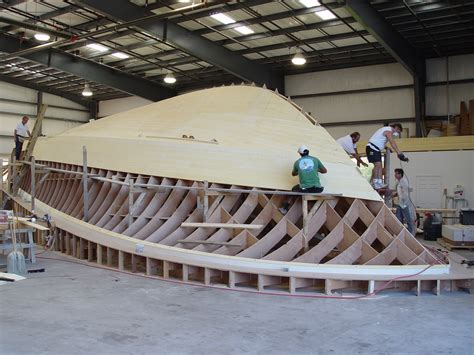 deep v wooden boat plans hull jigs applied concepts unleashed yacht design