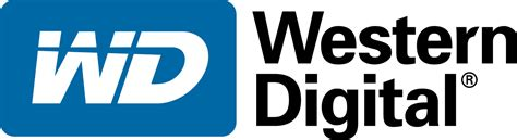 digital company western digital corporation avere systems enable a new