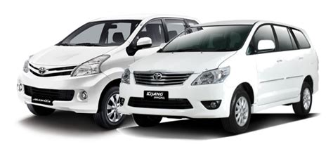 Rent Car Mobil Sewa Avanza Veloz Innova Dengan Tanpa Sopir rental mobil situbondo rental mobil murah