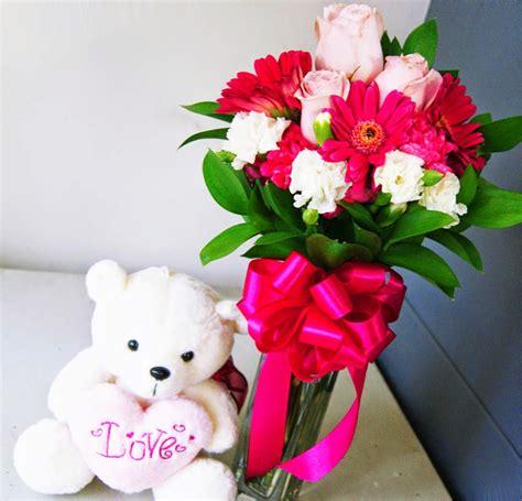 koleksi rangkaian bunga mawar