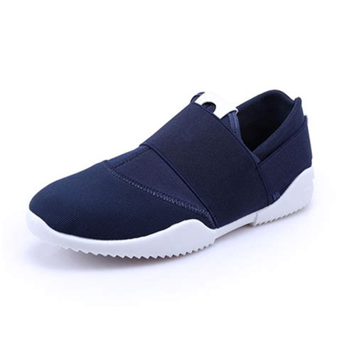 autumn zapatillas new breathable men shoes y3 heavy bottomed y3 fashion promotion shop for promotional y3 fashion on