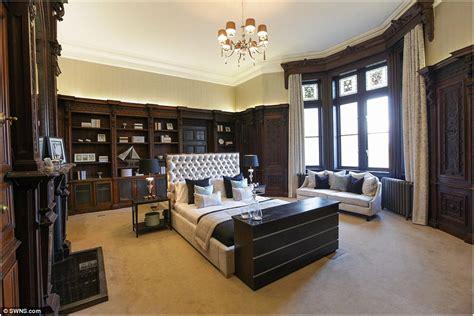 interni casa di lusso appartamento di lusso inglese casa della moglie di enrico