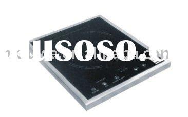 induction cooker lulu induction cooker lulu 28 images induction cooker price in lulu induction cooker price in