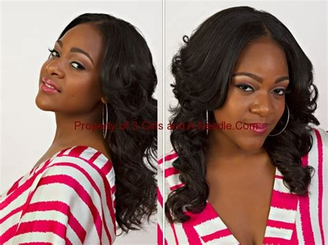 hair enclosures hair enclosures pin by binta punter on hair styles that
