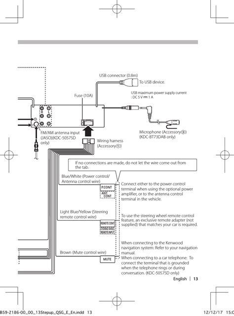 kenwood dnx6180 wiring diagram kenwood dnx7100 wiring