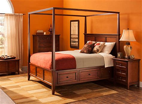 westlake bedroom furniture westlake casual bedroom collection design tips ideas