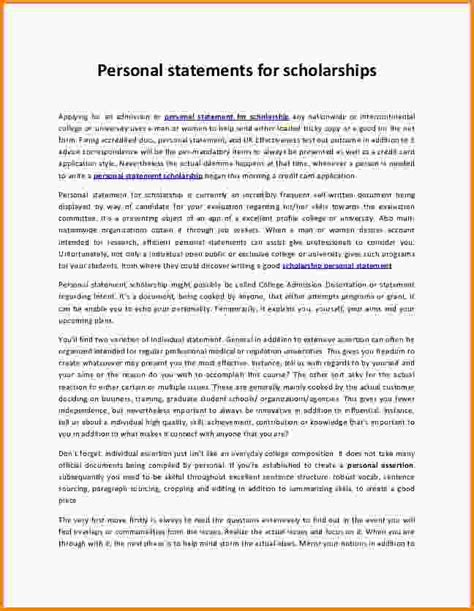 College Application Essay Divorce Divorce Scholarship Essay