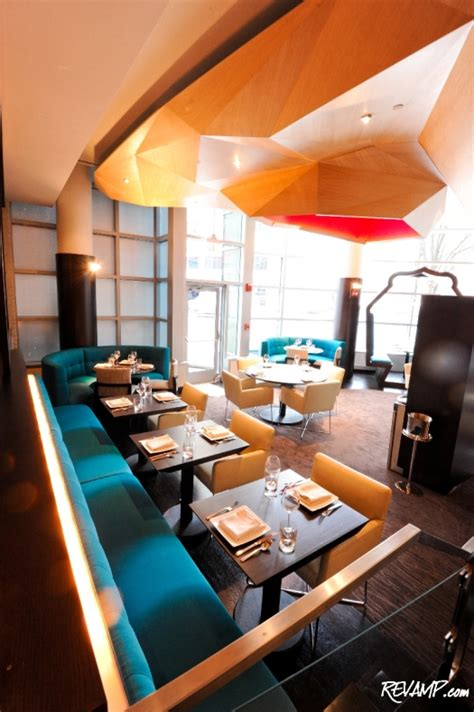 rasika west end open table rasika 2 0 ready to launch new west end location adds