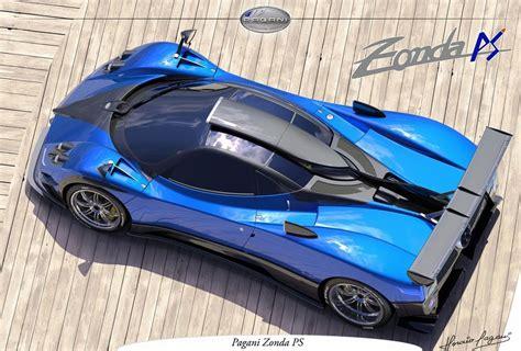 Zoda Hmartin saywell s supercar collection cars