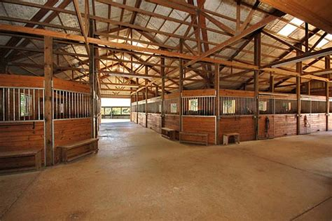 Luxury Sheds For Sale by Luxury Barns Pictures Studio Design Gallery