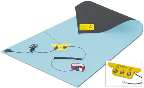 imprint rubber sts rubber bench mat kit 120x60cm 02s0001k