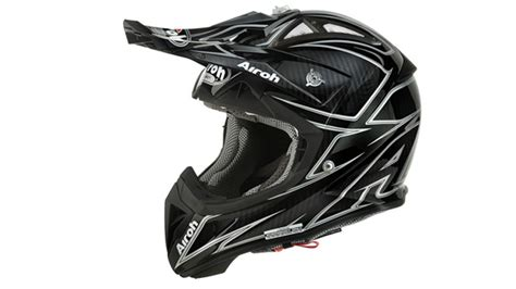 lightest motocross helmet 7 lightest motorcycle helmets available rideapart
