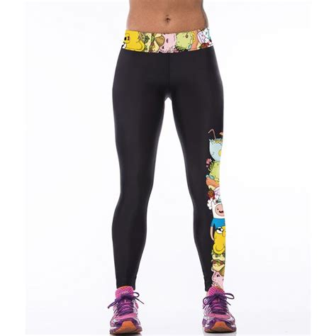 Legging Fitness Wanita 17 Best Ideas About Collant Running Femme On Courir Tenues And