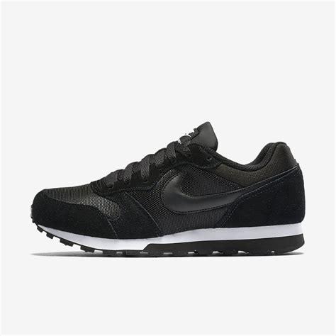 Nike Md Running buty damskie nike md runner 2 nike pl