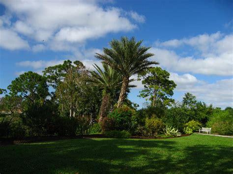 Mounts Botanical Garden 042 West Palm Botanical Garden