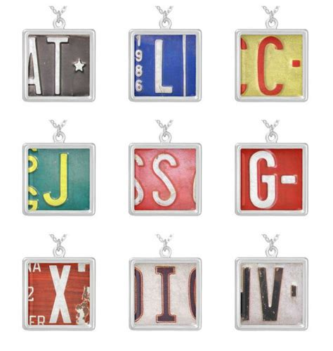 Permission Letter To Keep License Plates 17 Best Images About Awesome Deals Sales On This Weekend Canvas Prints And Code For