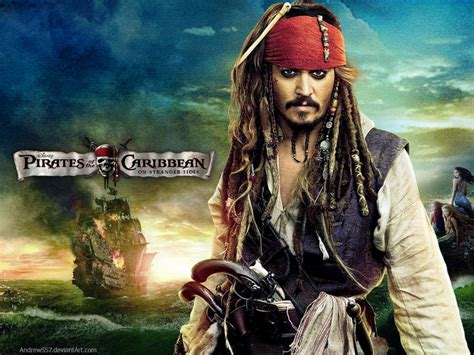 wallpaper hd jack sparrow ost jack sparrow wallpaper by andrewss7 on deviantart