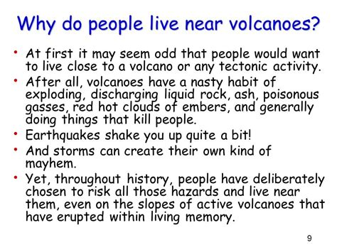 how to survive an active killer an honest look at your in the age of mass violence books why do live in hazardous places ppt