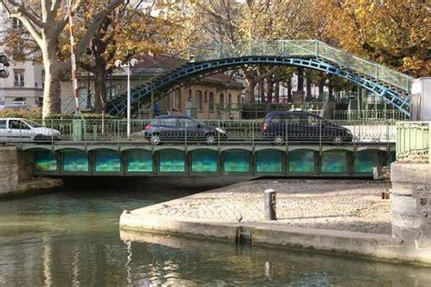 La Grange O Belles by Pont Tournant De La Grange Aux Belles 10 232 Me