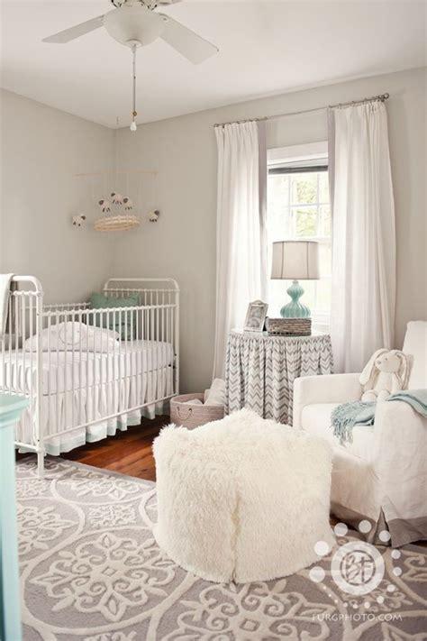gender neutral rooms 25 best ideas about gender neutral nurseries on