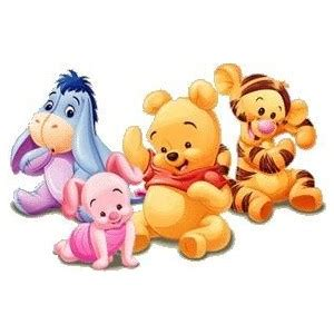 imagenes de winnie pooh bebe para imprimir http www polyvore com cgi img thing out jpg size l tid