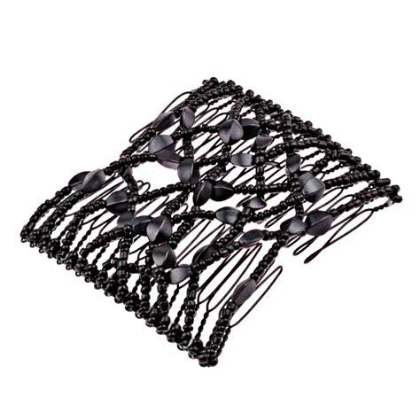 Comb Hair Clip uk seller easy magic hair comb clip