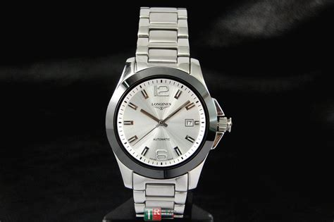 best longines top longines watches china for sale