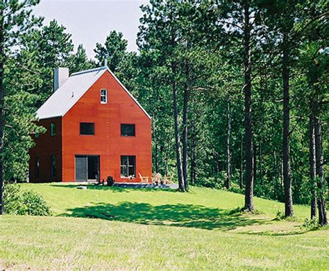 small barn houses the barn house i revitalizing the power of design small