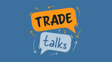i tre lade trade talks episode 39 car crash sees more national
